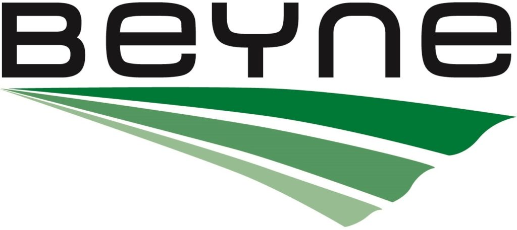 BEYNE
