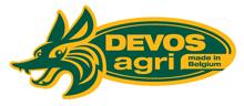 DEVOS AGRI